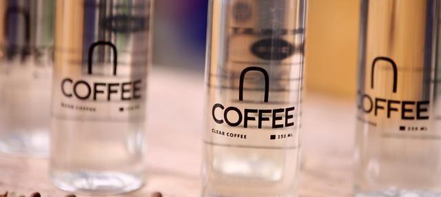 Kalau biasanya kopi berwarna hitam, di Berani Beda kali ini, ada pengusaha yang memiliki inovasi unik membuat kopi berwarna bening. Seperti apa? Simak videonya..