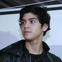 Setelah beberapa tahun vakum, Al Ghazali kembali terlibat dalam film layar lebar. Anak sulung Ahmad Dhani itu bermain dalam genre horor garapan rumah produksi milik Raffi Ahmad, RA Pictures. (Nurwahyunan/Bintang.com)