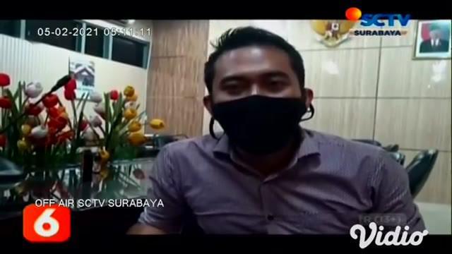 Imron Baihaqi, Anggota DPRD Kabupaten Jember, Jawa Timur, yang dilaporkan menganiaya seorang Ketua RT di klaster Gardenia, Kecamatan Patrang, Jember, akhirnya meminta maaf dan mengakui kesalahannya.