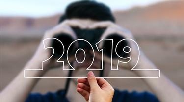 Nyindir tapi Kocak, 7 Meme Harapan Warganet di 2019