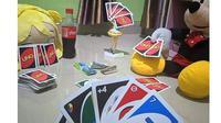 Aksi 5 Orang Main Game Sendirian di Rumah Ini Bikin Tepuk Jidat (sumber: Instagram.com/receh.id)