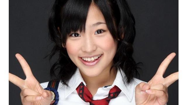 Suasana haru pun hadir di sosial media anggota JKT48 yang berasal dari Jepang ini.
