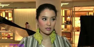 Marcella Zalianty sangat memperhatikan perfilman Indonesia. Menurutnya, film Indonesia adalah lintas seni dari semua aspek