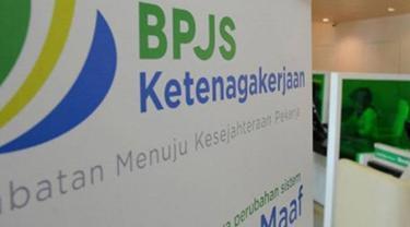 Dapatkan Diskon Hingga 60% di JD.ID dengan BPJS Ketenagakerjaan