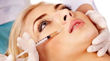 Miliki Hidung Mancung Tanpa Perlu Operasi