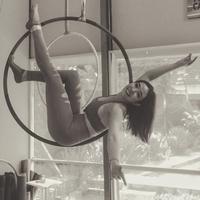 Gisella Anastasia (Instagram/gisel_la)