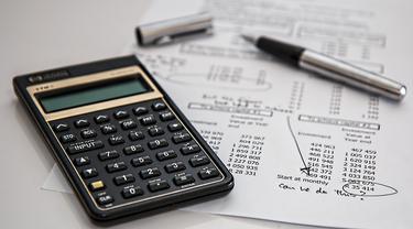 Tujuan Akuntansi Lengkap Beserta Definisi dan Fungsinya