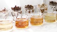Havilla Tea. (dok. Instagram @havilla_tea/https://www.instagram.com/p/Be17siojEDV/)