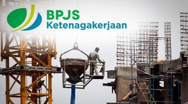 Tak Memberikan BPJS Ketenagakerjaan, Perusahaan Denda Rp1 Miliar