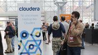Big Data Strata+Hadoop 2016