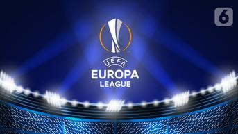 Link Live Streaming Liga Europa: Galatasaray vs Lazio, Leicester City vs Napoli