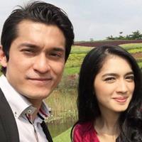 Nabila Syakieb (Instagram)