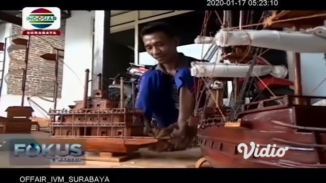 Berita Kapal Pinisi Hari Ini Kabar Terbaru Terkini Liputan6 Com