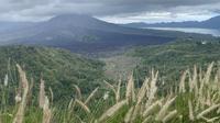 Gunung Batur Kintamani/dok. We Love Bali