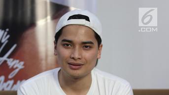 Alvin Faiz Minta Fotonya Bersama Larissa Chou Untuk Dihapus