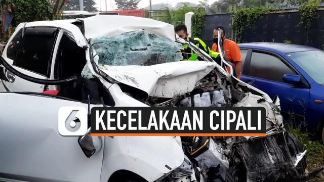 Berita Kecelakaan Maut Hari Ini Kabar Terbaru Terkini Liputan6 Com