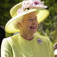 Ratu Elizabeth Ulang Tahun ke-93. (Foto: pixabay)
