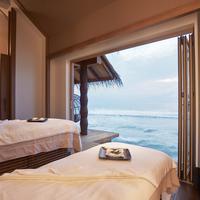Mengembalikan kesehatan mental dengan pengalaman retreat dan spa mewah di JOALI Spa by ESPA (Foto: Joali Espa)