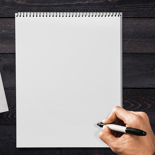 7 Jenis Jenis Surat Resmi Lengkap Dengan Contohnya Biar Tak