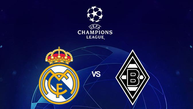 Psg Vs Real Madrid Live
