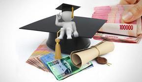 Investasi Emas Bisa Menjadi Solusi Biaya Pendidikan Anak, Benarkah?