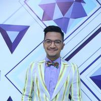 Meski kini melebarkan kariernya pada genre musik dangdut, namun lelaki kelahiran Medan 27 tahun silam itu juga masih fokus di jalur pop. Genre yang membesarkan namanya. (Nurwahyunan/Bintang.com)