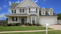 Perhatikan tiga hal ini sebelum memutuskan untuk membeli rumah impian bersama keluarga.
