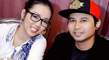 5 Potret Keseruan Ulang Tahun Suami Soimah, Pakai Kostum Kocak