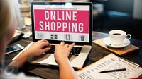 Jakarta Great Online Sale 2017 akan memberikan diskon besar-besaran hingga tanggal 22 Juni 2017. (iStockphoto)