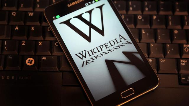 Warga Turki Bisa Akses Wikipedia setelah 2 Tahun Pemblokiran
