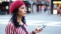 Tyas Mirasih (instagram/tyasmirasih)