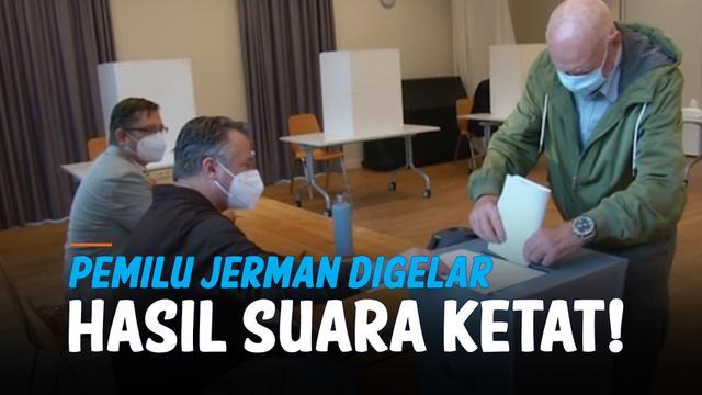 THUMBNAIL JERMAN