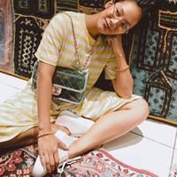 Instagram: Tara Basro
