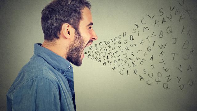 Kata Kata Sindiran Lucu Tapi Pedas Penuh Makna Langsung