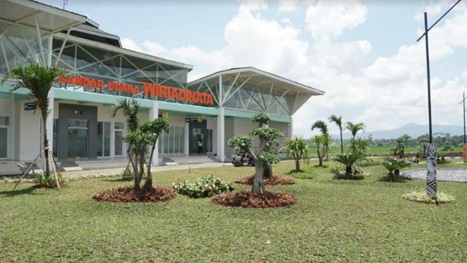Bandara Tasikmalaya (Foto: Dok Kementerian Perhubungan)#source%3Dgooglier%2Ecom#https%3A%2F%2Fgooglier%2Ecom%2Fpage%2F%2F10000