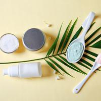 Investasi Cantik: Glycolic Acid untuk Kulit Berjerawat dan Anti-Aging / Image: Shutterstock
