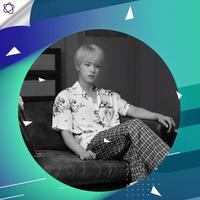 Yuk, simak hal-hal seputar comeback trailer BTS yang bertajuk Epiphany berikut. (Foto: YouTube/ibighit, Desain: Nurman Abdul Hakim/Bintang.com)
