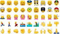 Emoji. (sumber: emojipedia)