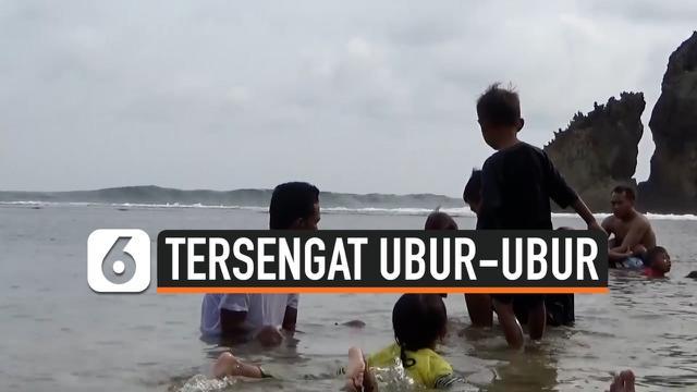 THUMBNAIL UBUR-UBUR