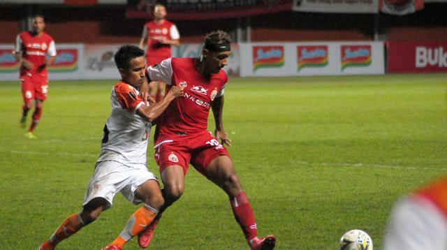 Berita Liga 1 Indonesia - Jadwal Klasemen Skor Liga | Bola.com