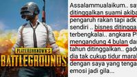 (sumber: world of buzz)