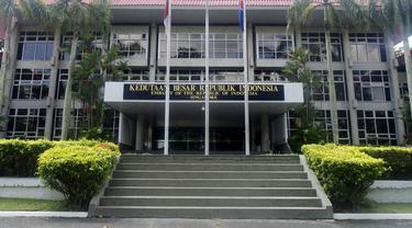 KBRI Singapura