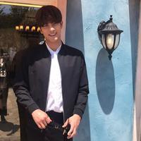 Sung Hoon (Instagram/sunghoon1983)
