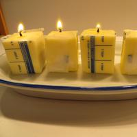 Butter | Via: istimewa