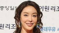 Jang Ja-yeon. (Wikimedia/Creative Commons)