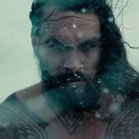 Film Aquaman. (Via: Warner Bros.)