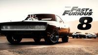 Film Fast and Furious 8 tambah pemain baru yang akan membuat film ini layak ditunggu.