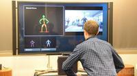 Kinect Xbox (theverge.com)
