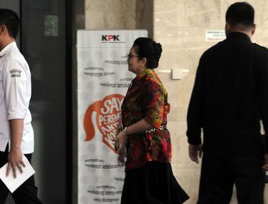 20160307-Kasus-Korupsi-Jakarta-Siti-Fadilah-Supari-HA