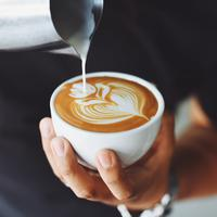 ilustrasi kopi/Photo by Chevanon Photography from Pexels